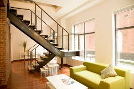 home design interior stairs great interior design of living room with stairs 33 for your home