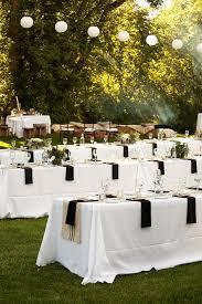lyons wedding venue lyons colorado wedding from davis photography calluna
