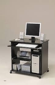 bureau informatique conforama meuble meuble pour ordinateur portable conforama hd