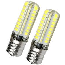 compare prices on oven light bulbs online shopping buy low price