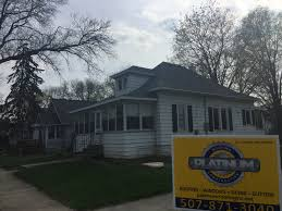 Replacement Windows St Paul Roof Repair Company In Minneapolis Saint Paul Des Moines Mn Ia