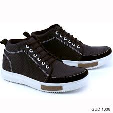 Foto Sepatu Dc Distro sepatu kets pria gud 1038 sepatu kets pria dan sepatu kets wanita