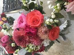 blog archives boston u0027s floral