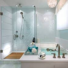small bathroom designs with shower and tub 17 best ideas about tub