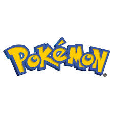 What Font Do They Use In Memes - pokemon font pokemon font generator