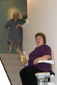 houston stair lift u0026 wheelchair ramp rental greater houston