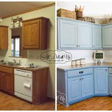 amusing painting kitchen cabinets pics inspiration tikspor