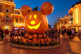 everything you need to know for halloween at disneyland knott u0027s