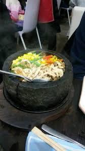 cuisine yum yum yum yum cha น วเดล ร ว วร านอาหาร tripadvisor