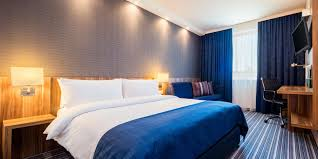 holiday inn express munich airport hotel by ihg