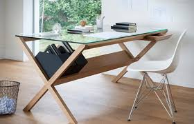 Bluelounge Desk Alizul 20 Best Modern Desks For The Home Office