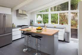 100 kitchen cabinets oakland ca best 20 cabinets online
