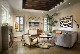 home design dallas home interior aaron dougherty photography dallas