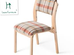 Simple Wooden Chair And Table Compare Prices On Desk Chairs Wood Online Shopping Buy Low Price
