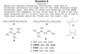 chemistry archive august 26 2016 chegg com