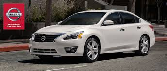 nissan altima z5s used 2015 nissan altima trim comparison