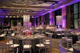 wedding halls in chicago wedding reception halls chicago best chicago wedding venues