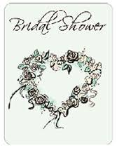 free printable invitation templates bridal shower free printable bridal shower invitations templates