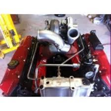 7 3 powerstroke regulated return fuel system randalls performance