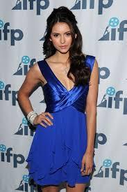 best 25 blue dress ideas on pinterest navy dress