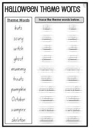 graveyard ghost counting worksheets halloween and graveyards