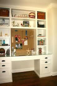 Office Workspace Design Ideas Office Design Home Office Workspace For Two Home Office