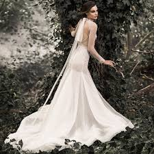 paolo sebastian wedding dress paolo sebastian wedding dresses modwedding