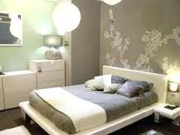 deco chambre adulte bleu idee decoration chambre adulte idees deco chambre adulte avec