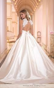 cleaning a wedding dress cost how much does it cost to clean a wedding dress 10999