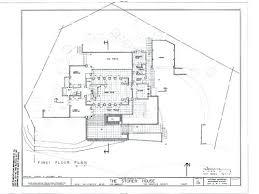 frank lloyd wright inspired home plans house plans frank lloyd wright inspired wonderful house plans frank
