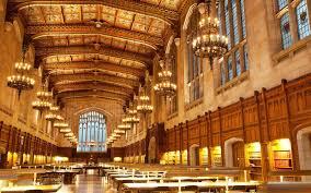 america u0027s most beautiful college libraries travel leisure