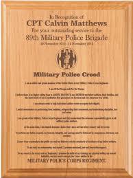 retirement plaques retirement gift plaques