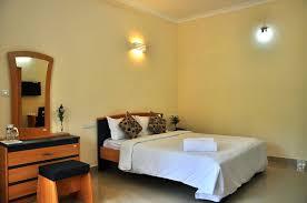 Munnar Cottages With Kitchen - av homestay munnar av luxury cottages munnar budget homestay
