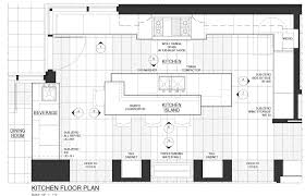 sorority house floor plans deep river partners ltd milwaukee wi architects and interior design