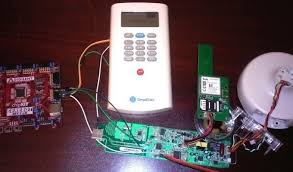 hack disarms simplisafe s home wireless security systems