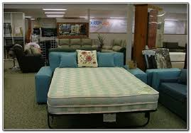 Lazy Boy Sofa Bed Replacement Mattress Sofa  Home Design Ideas - Sleeper sofa mattresses replacement