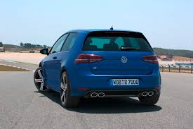 that u0027s so 2016 volkswagen 2016 volkswagen golf r review top speed