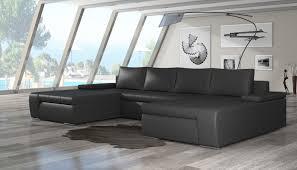 Wohnzimmer Couch G Stig Wohnzimmer Nussbaum Schwarz Perfekt 3 Sitzer Sofa Symonya In Rot