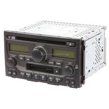 what is the code for honda pilot radio 2003 honda pilot radio code 28 images honda civic accord cr v