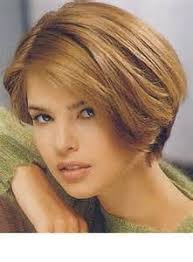 short hair styles for 60 yr old women 111 best blondes and hairstyles images on pinterest short films