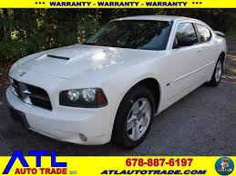 2011 dodge charger warranty buy here pay here cheap used cars for sale near atlanta 30319