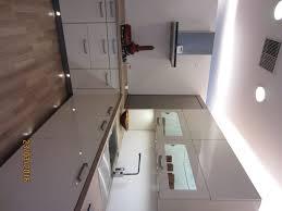 Kitchen Cabinets Kochi Contemporary German Luxury Modern Kitchens Kochi Haecker India