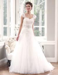 cap sleeve wedding dress cap sleeves wedding dress weddingcafeny