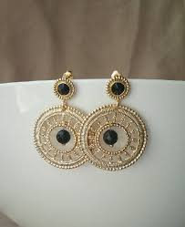 earring dangles 155 best jewellery earrings images on jewellery