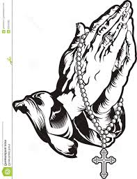 tattoo designs praying hands rosary reference letter from employer