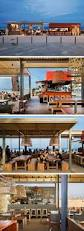 The Reef Biloxi Best Seafood Restaurant Best 25 Beach Restaurant Design Ideas On Pinterest Outdoor