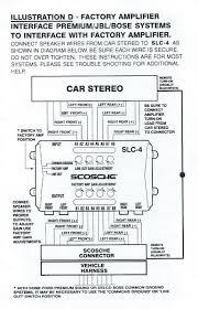 pioneer fh wiring diagram pioneer plugs diagram pioneer stereo
