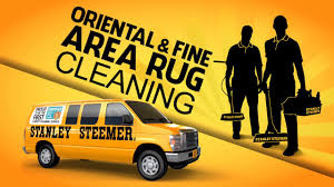 Who Cleans Area Rugs Stanley Steemer And Area Rug Cleaning