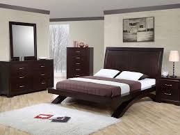 Furniture Furniture And Mattress Gallery Home Design Ideas