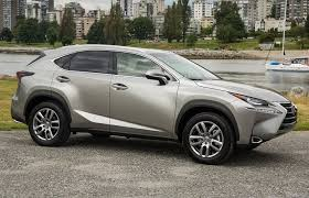 lexus 5 seater suv 10 most popular luxury suvs and crossovers j d power cars